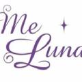 MeLuna USA Logo