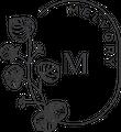 Melvory Store Logo