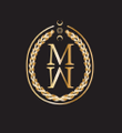 Memento Mori Designs Logo