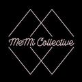 MeMi Collective Canada Logo