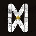 Memorial Wraps Logo