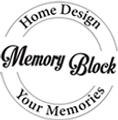 Memory Block AU Logo