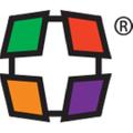Memory Cross Logo
