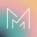 MEMPHO MUSIC FESTIVAL logo