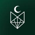 www.menageriecosmetics.com Logo