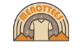 menottees Logo