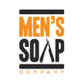 Men's Soap USA Logo