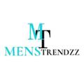 MENSTRENDZZ Logo