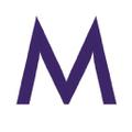 Mensuas Logo