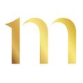 Mented Cosmetics USA Logo