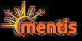 mentislife Logo