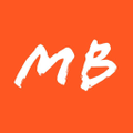 MenuBubble Logo