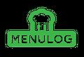 Menulog Australia Logo