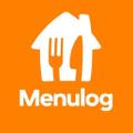 Menulogmerchandise Logo