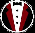 Men With Majesty Logo