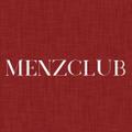 Menzclub Australia Logo