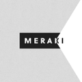 merakiboutique Logo