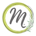 Meraki by Nature™ logo