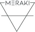 Merakicrystals.com Australia Logo