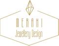 Meraki Jewellery Logo