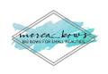 Mercabows Logo