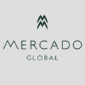 Mercado Global Logo