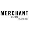 Merchant1948 Logo