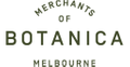 MerchantsofBotanica Logo