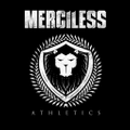 Merciless Athletics Coupons and Promo Codes