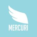Mercuri Shop Logo