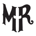 Mercy Road Apparel Logo