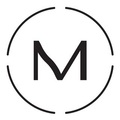 MERE Logo
