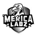 'Merica Labz Logo