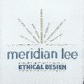 Meridian Lee Logo