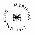 Meridian Life Balance Coupons and Promo Codes