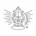 Merit Coffee Logo