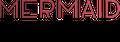 Mermaid Stories Denmark Logo