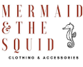 Mermaid and the Squid Coupons and Promo Codes
