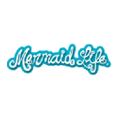 Mermaid Life Logo
