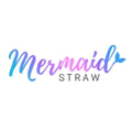 Mermaid Straw Logo