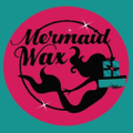 Mermaid Wax Logo