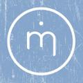 Mero Retro Logo