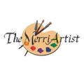 Merriartist Logo