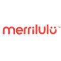 Merrilulu Logo