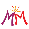 MerryMakers, Inc. Logo