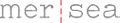 Mer Sea Logo