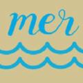 Mer St. Barth Logo