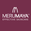 Merumaya Coupons and Promo Codes
