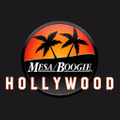 MESA/Hollywood Logo