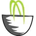 MeSh Cart Logo
